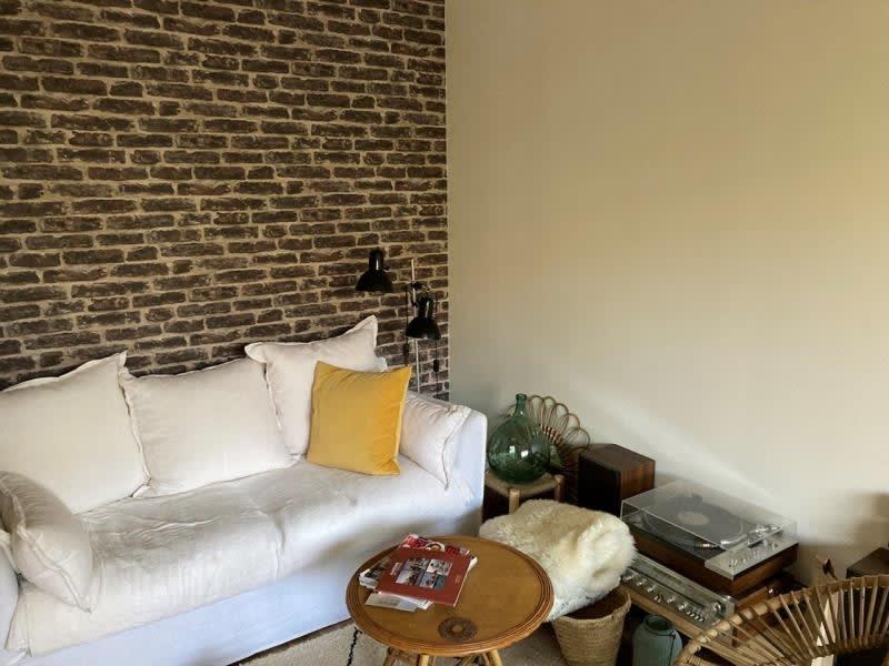 Vente appartement Le bouscat 185500€ - Photo 5