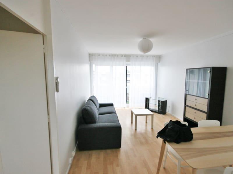 Alquiler  apartamento Pessac 1298€ CC - Fotografía 1