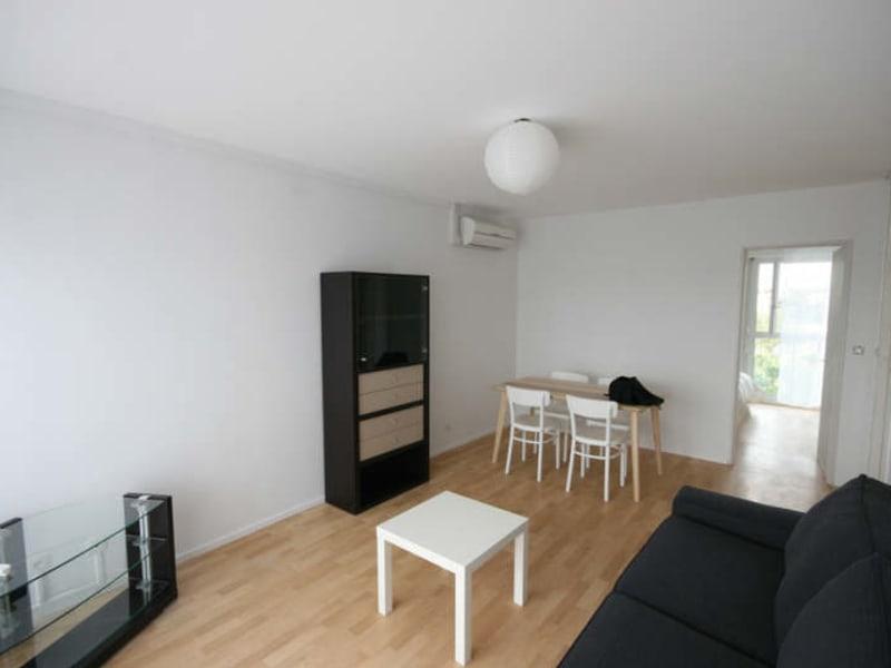 Alquiler  apartamento Pessac 1298€ CC - Fotografía 2