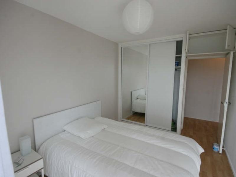 Alquiler  apartamento Pessac 1298€ CC - Fotografía 4