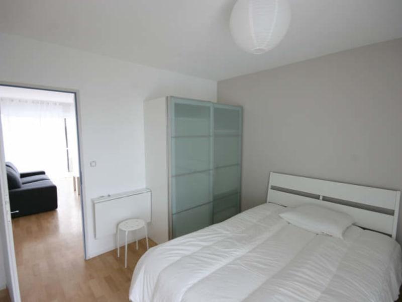 Alquiler  apartamento Pessac 1298€ CC - Fotografía 5