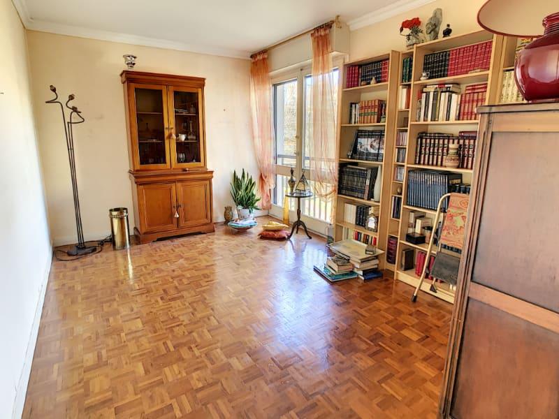 Sale apartment Le mee sur seine 139000€ - Picture 2