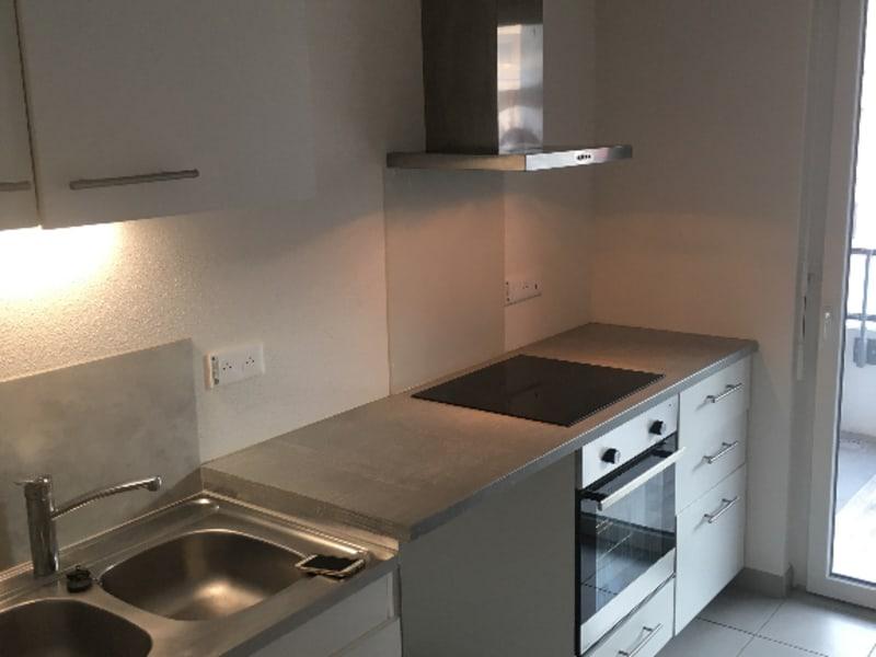 Location appartement Strasbourg 843,12€ CC - Photo 2