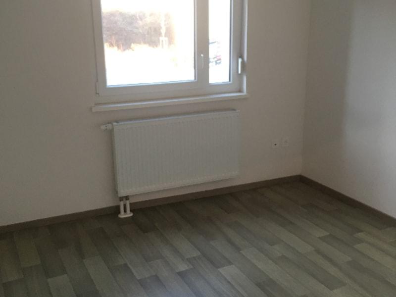 Location appartement Strasbourg 843,12€ CC - Photo 3