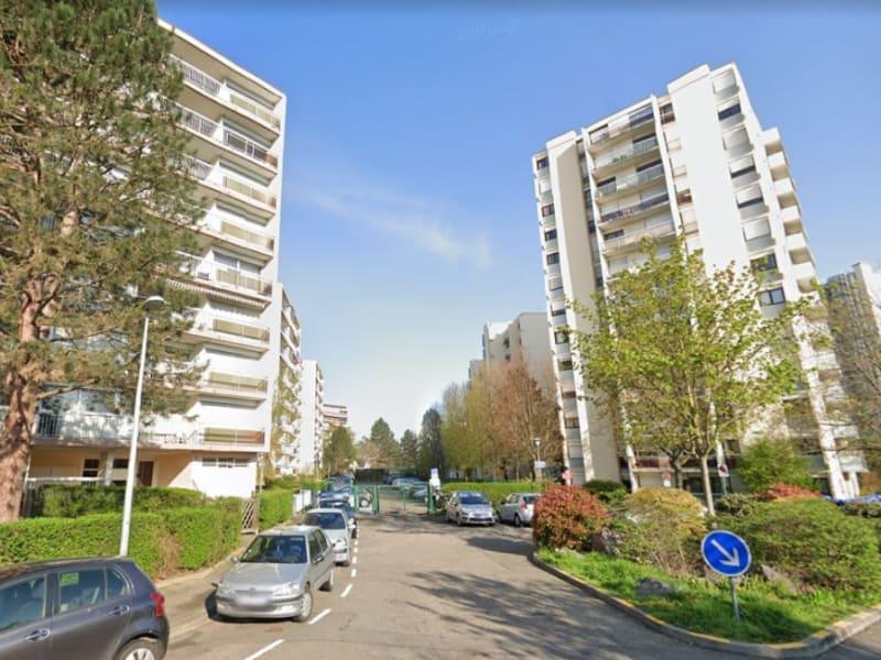 Location parking Lingolsheim 72,86€ CC - Photo 1