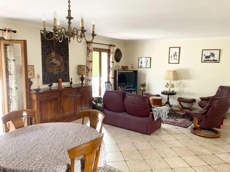 Sale house / villa Domont 470000€ - Picture 3