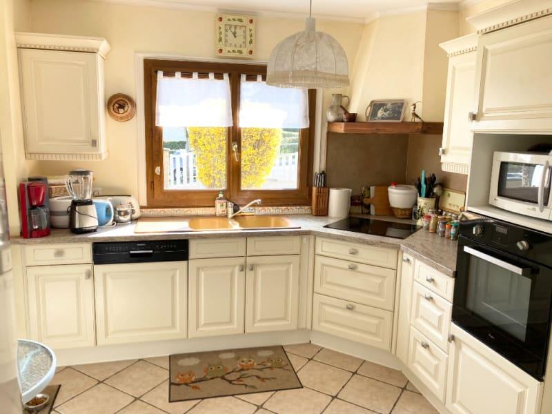 Sale house / villa Domont 470000€ - Picture 4