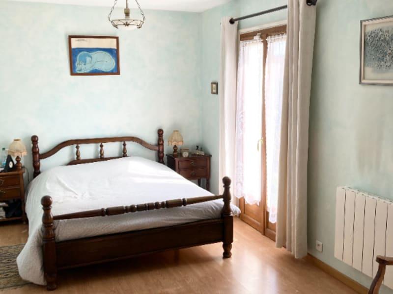 Sale house / villa Domont 470000€ - Picture 5