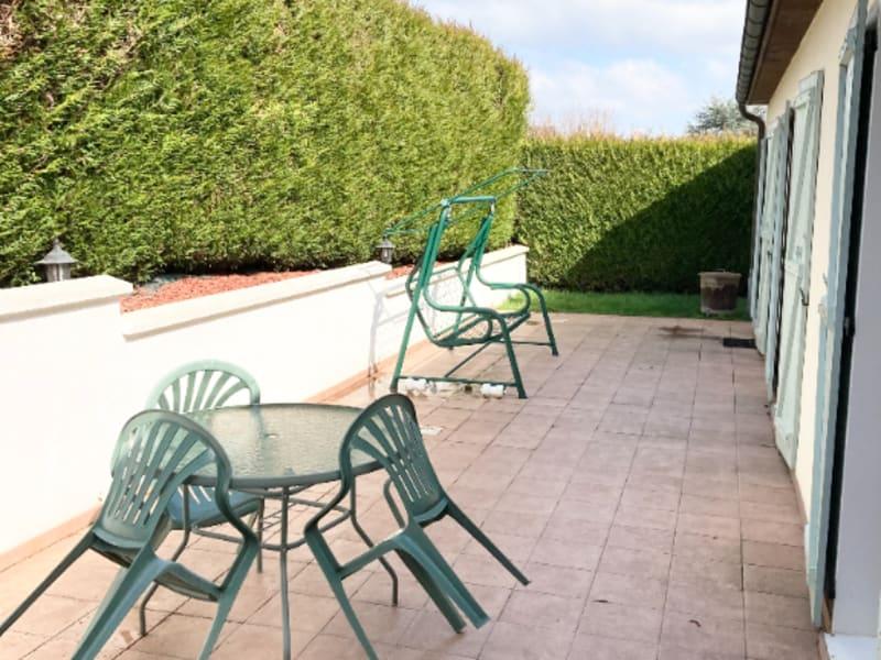 Sale house / villa Domont 470000€ - Picture 7