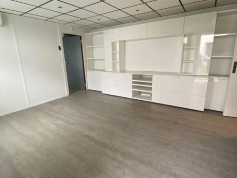 Rental office Saint maur des fosses 800€ HC - Picture 1