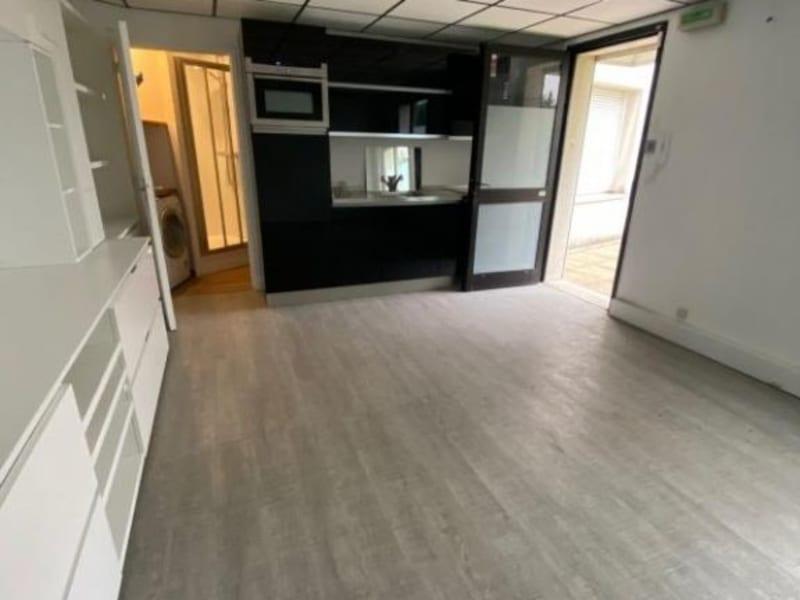 Rental office Saint maur des fosses 800€ HC - Picture 2
