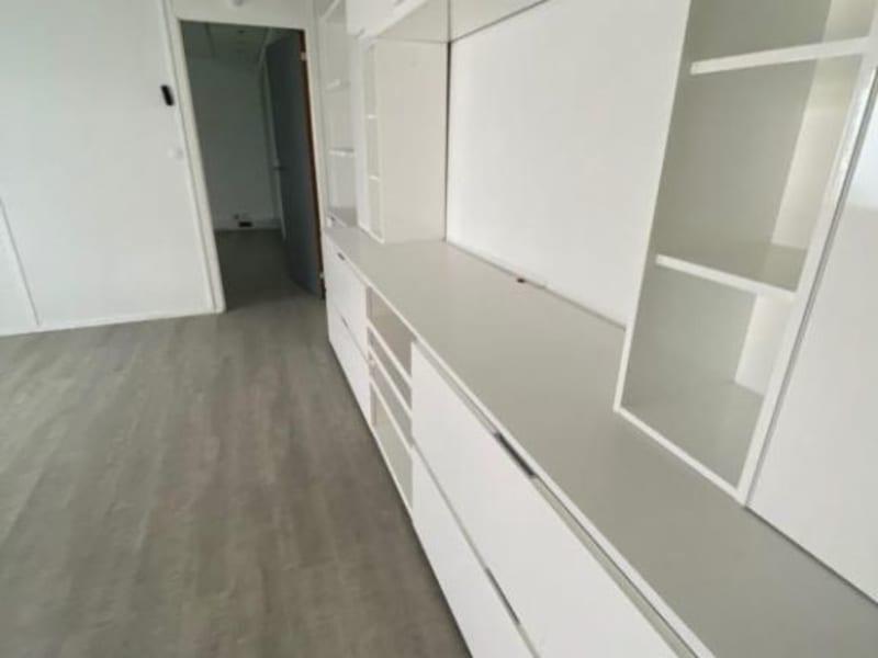 Rental office Saint maur des fosses 800€ HC - Picture 3