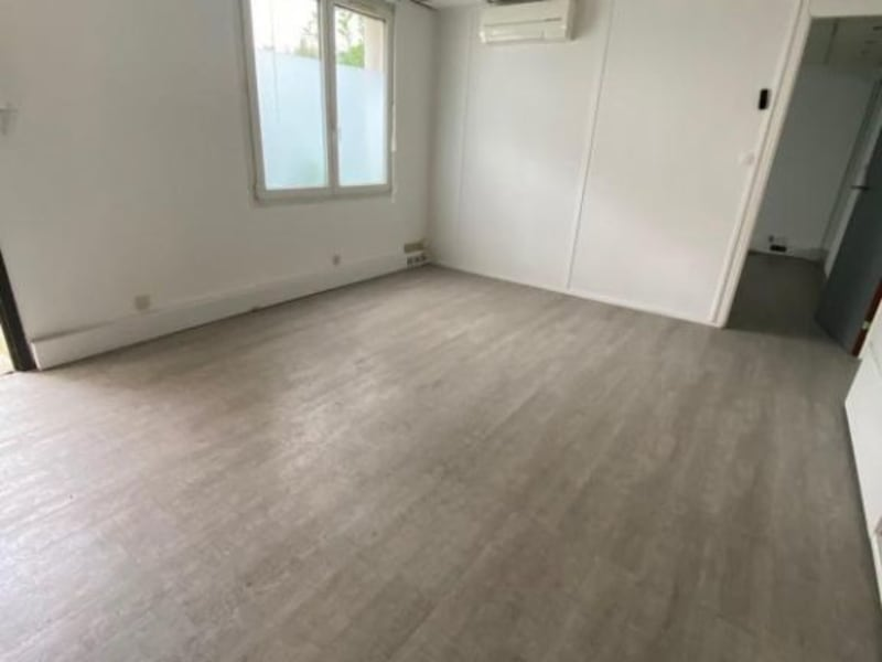 Rental office Saint maur des fosses 800€ HC - Picture 4