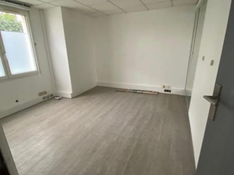 Location bureau Saint maur des fosses 800€ HC - Photo 5