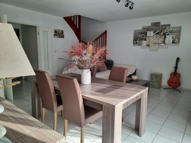 Vente maison / villa Launac 198 550€ - Photo 2
