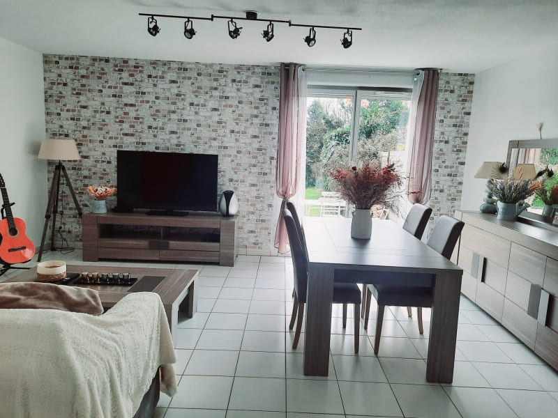 Vente maison / villa Launac 198 550€ - Photo 3