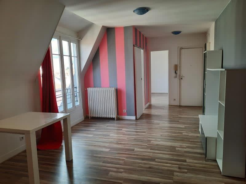 Rental apartment Fontenay sous bois 760€ CC - Picture 5