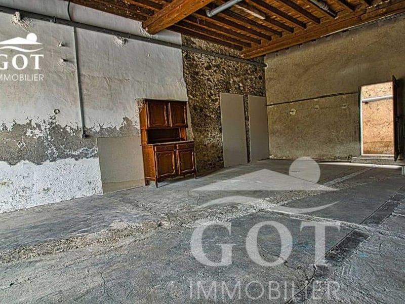 Sale house / villa St laurent de la salanque 178000€ - Picture 5