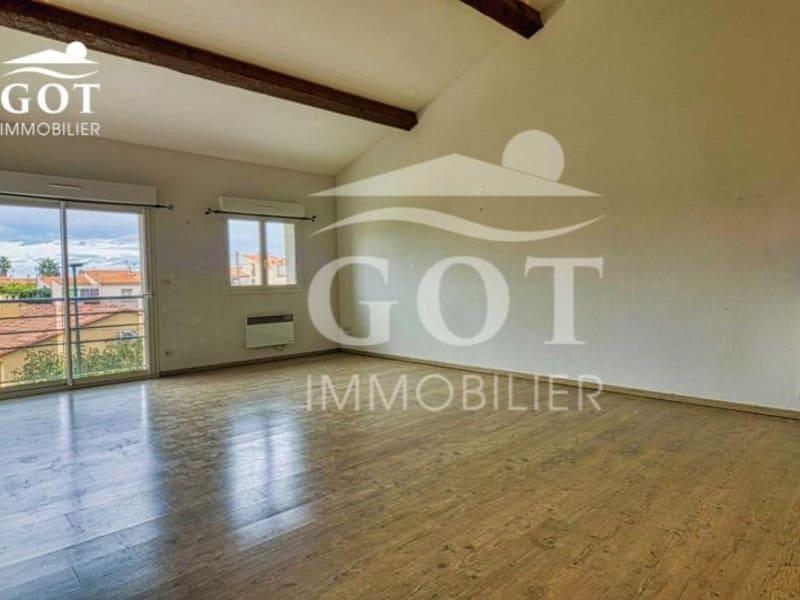 Sale house / villa St laurent de la salanque 178000€ - Picture 6