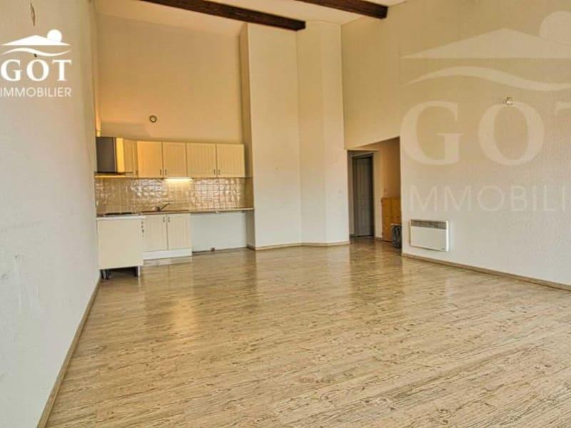 Sale house / villa St laurent de la salanque 178000€ - Picture 7
