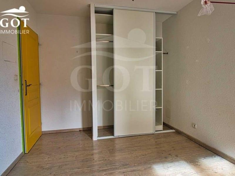 Sale house / villa St laurent de la salanque 178000€ - Picture 8