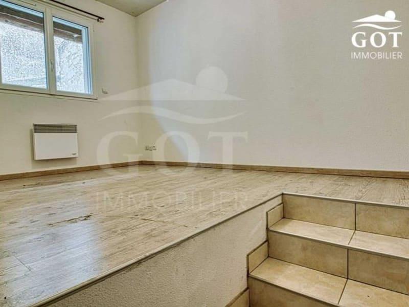 Sale house / villa St laurent de la salanque 178000€ - Picture 13