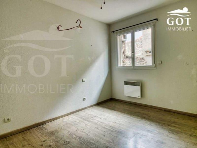 Sale house / villa St laurent de la salanque 178000€ - Picture 14