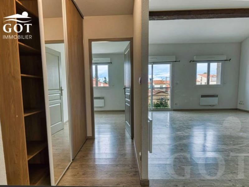 Sale house / villa St laurent de la salanque 178000€ - Picture 15