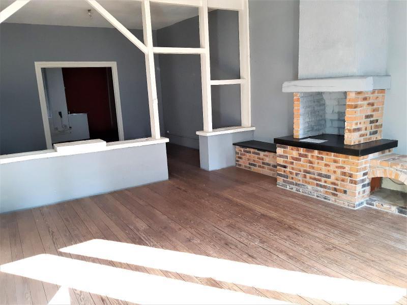 Location appartement Villefranche sur saone 518€ CC - Photo 3