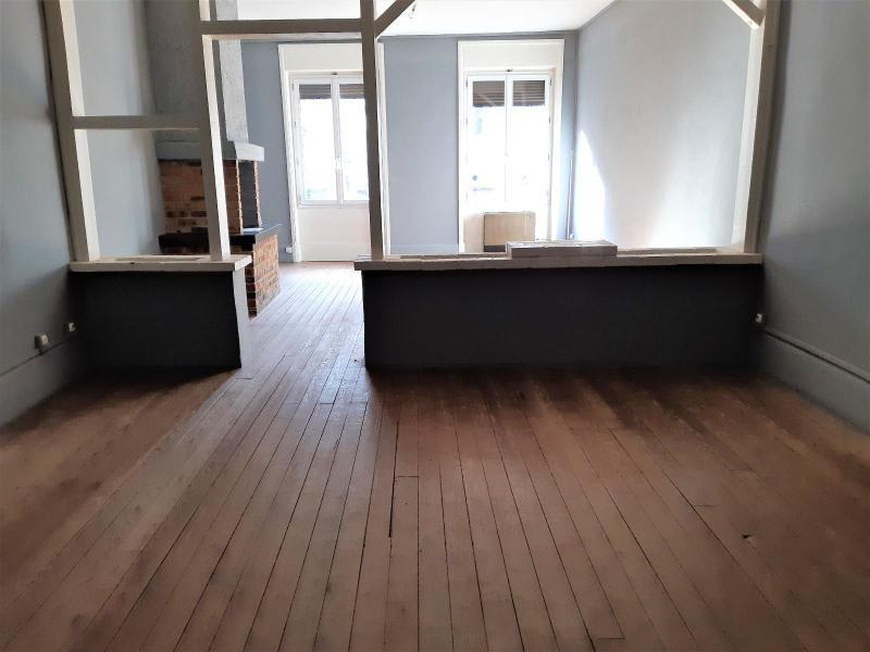 Location appartement Villefranche sur saone 518€ CC - Photo 5