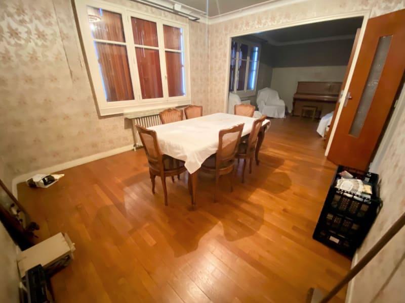 Sale house / villa Bezons 349000€ - Picture 3