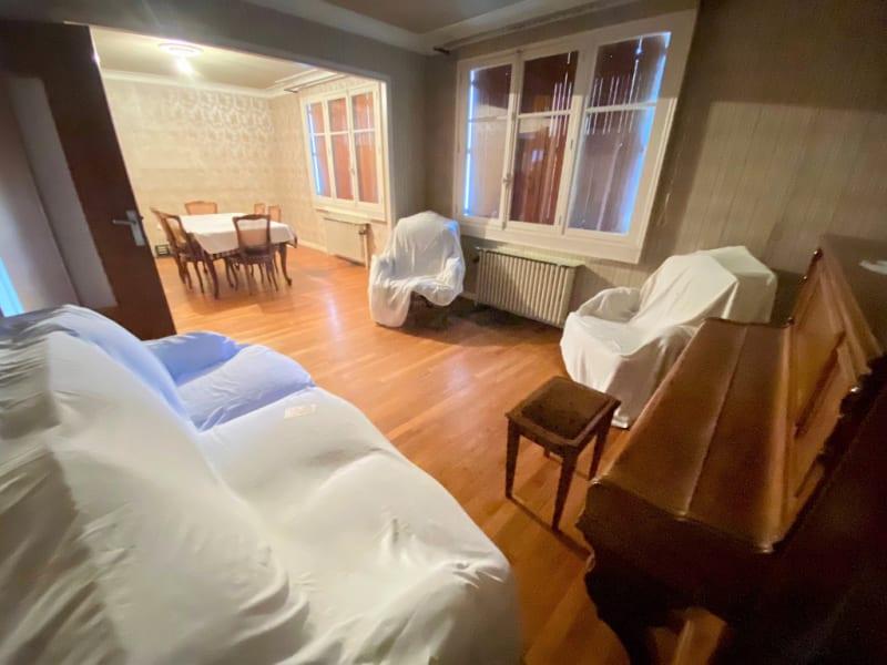 Sale house / villa Bezons 349000€ - Picture 4
