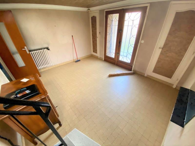 Sale house / villa Bezons 349000€ - Picture 6