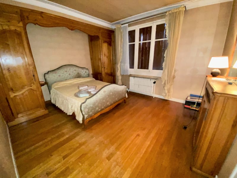 Sale house / villa Bezons 349000€ - Picture 7