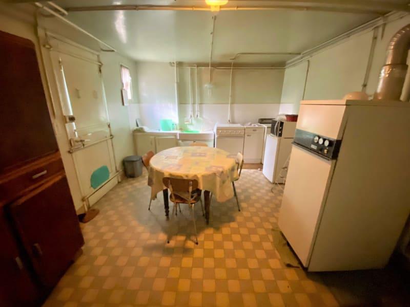 Sale house / villa Bezons 349000€ - Picture 9