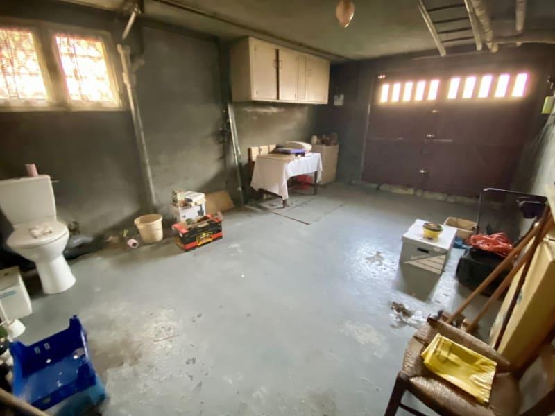 Sale house / villa Bezons 349000€ - Picture 10