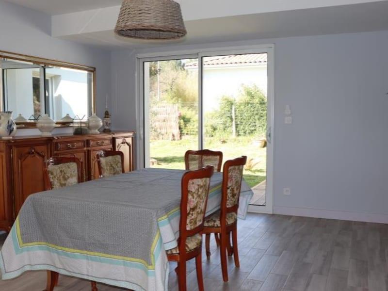 Sale house / villa Langon 337600€ - Picture 5