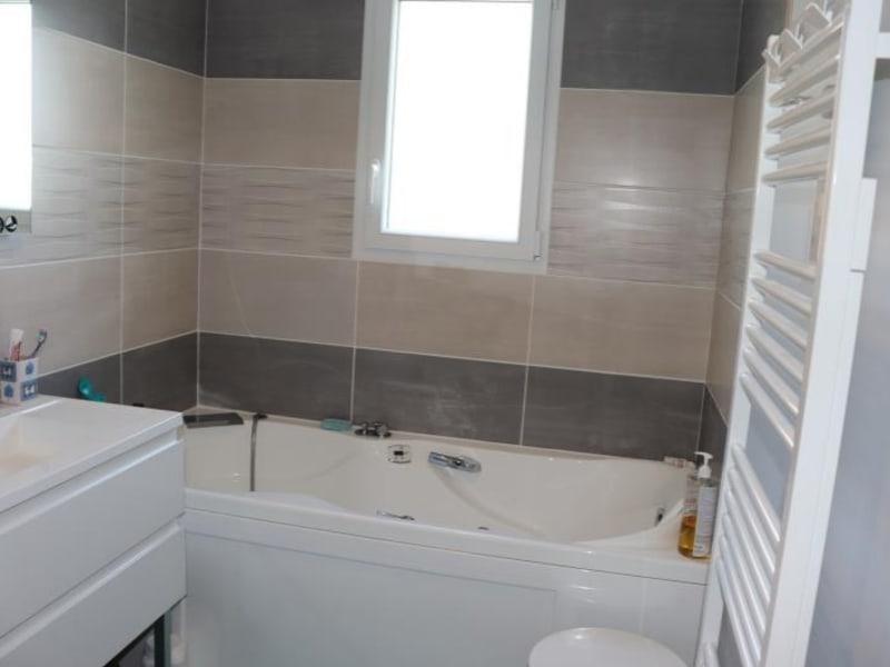Sale house / villa Langon 337600€ - Picture 6
