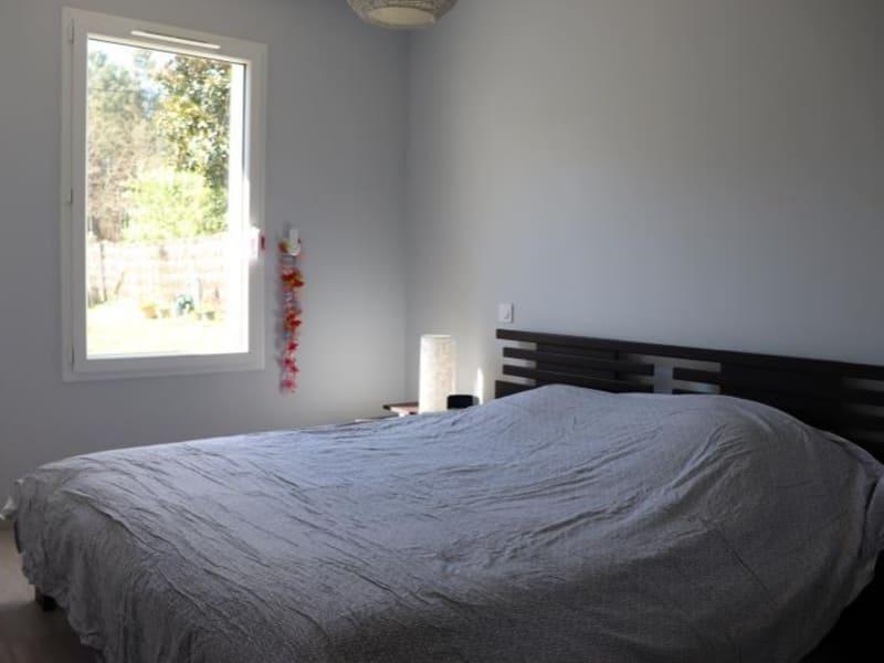 Sale house / villa Langon 337600€ - Picture 7