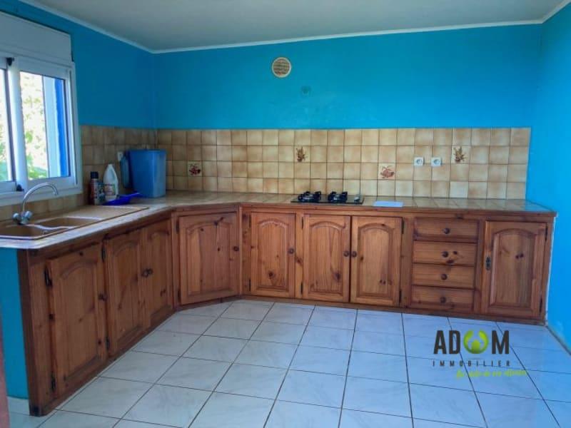 Sale house / villa La chaloupe saint leu 280000€ - Picture 3