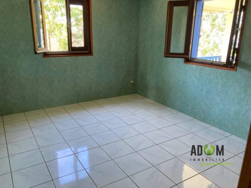 Sale house / villa La chaloupe saint leu 280000€ - Picture 4