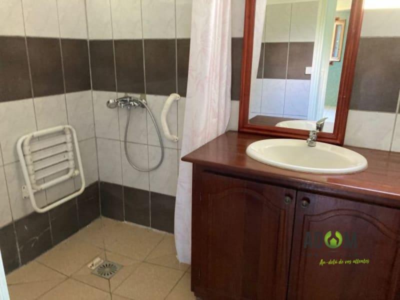 Sale house / villa La chaloupe saint leu 280000€ - Picture 5
