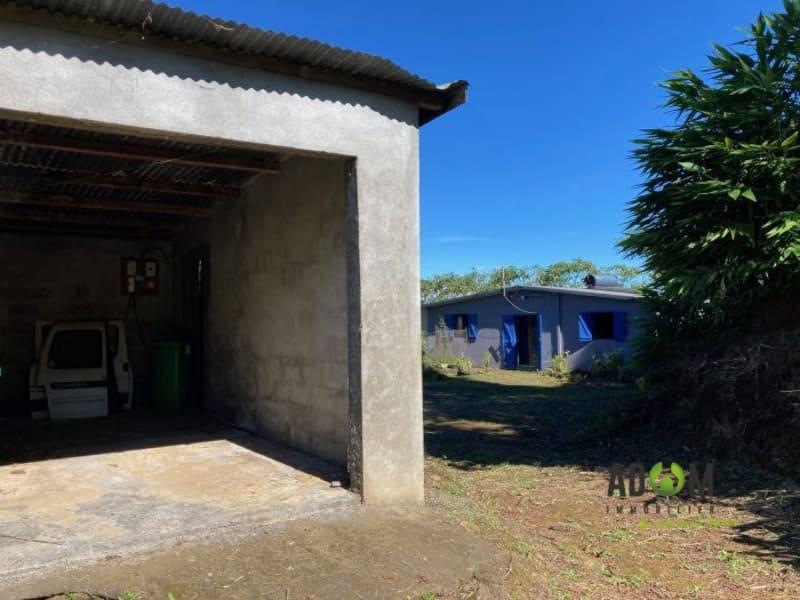 Sale house / villa La chaloupe saint leu 280000€ - Picture 10
