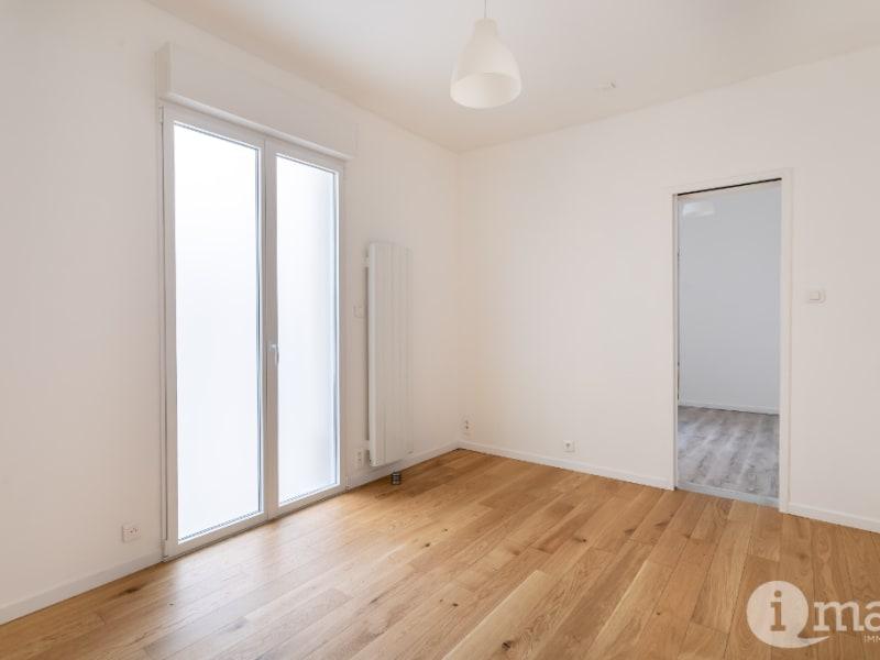 Sale apartment Paris 18ème 625000€ - Picture 8