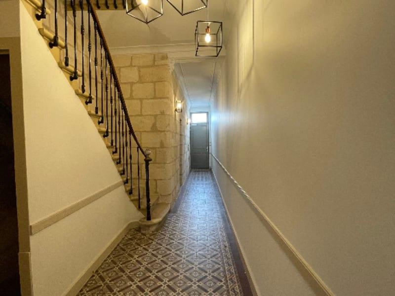 Venta  apartamento Bordeaux 894000€ - Fotografía 2