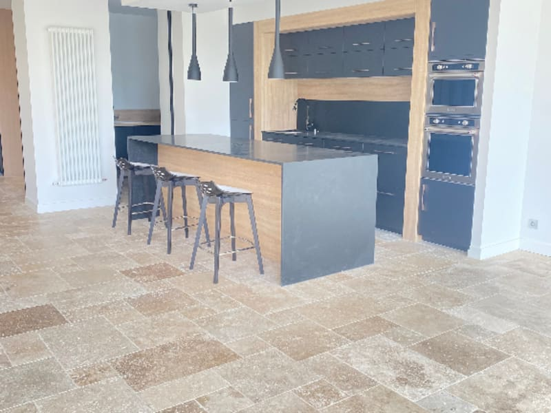 Venta  apartamento Bordeaux 894000€ - Fotografía 4