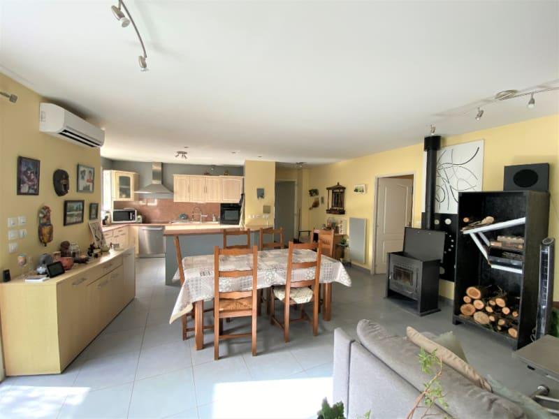 Verkauf haus Beaumont les valence 269000€ - Fotografie 2