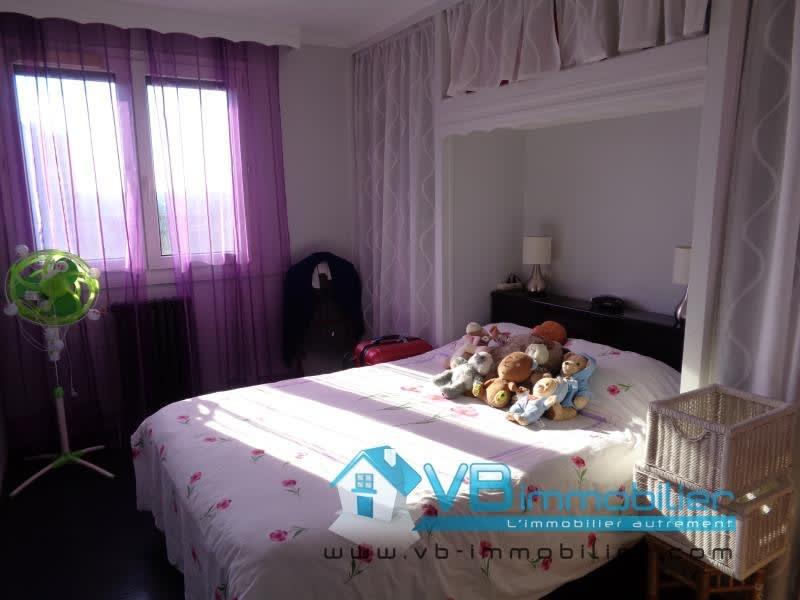 Sale apartment Savigny sur orge 153000€ - Picture 5