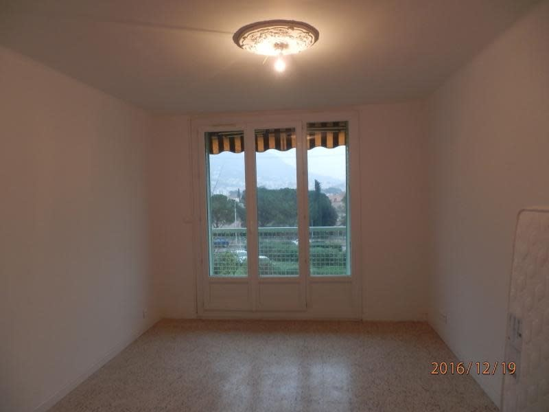 Vente appartement Toulon 149 800€ - Photo 1