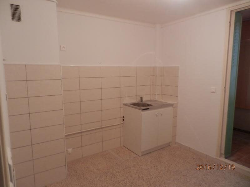 Vente appartement Toulon 149 800€ - Photo 2